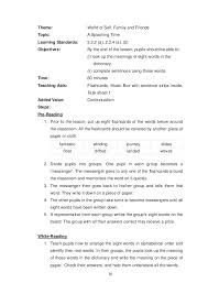 english teachers guide book year 4