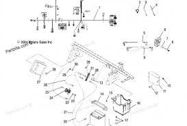 2008 polaris 700 rmk wiring diagram schematic wiring diagram weick