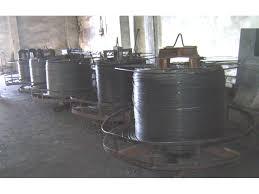 tralicci elettrosaldati impianto produzione tralicci elettrosaldati bari puglia varie