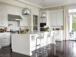Kitchen Shades Kitchen Pendant Lighting Over Sink Floor Ceramic Double Oven Range