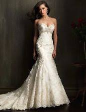 fit and flare wedding dress fit and flare wedding dress ebay