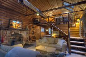 camp creek log and shake cabin new to market liz warren mt hood
