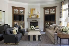 interior design ideas yellow living room gopelling net grand designs living room ideas gopelling net