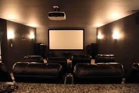 interior design for home photos home theater interior design ideas