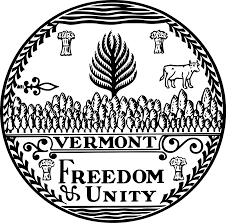 vermont house of representatives wikipedia