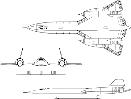 Iraq Flag Coloring Page My Dad Was An F 117 Pilot Just Found This Photo Of Him Refueling