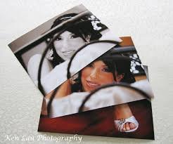 8x10 photo album 8x10 professional photo album photo book deart albums