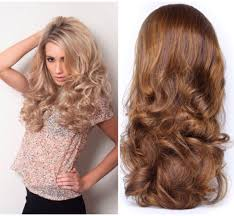 Pre Bonded Human Hair Extensions Uk by Bw Celebrity Choice I Tip Pre Bonded The Xtra Hair Company