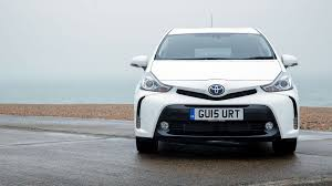 toyota 2015 models toyota prius plus 2015 review by car magazine