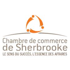 chambre de commerce sens chambre de commerce de sherbrooke actualité centre ville de