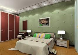 Wallpaper Master Bedroom Ideas Wallpaper Master Bedroom Light Green Paint Bedroom Pale Green