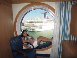 Cruise Door Decoration Ideas Disney Passion