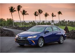 2015 toyota hybrid camry 2015 toyota camry hybrid prices reviews and pictures u s