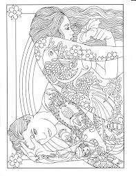 dover coloring pages printable eson me