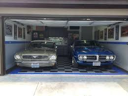 cool garages cool garages for the coolest garages on the block garages near me