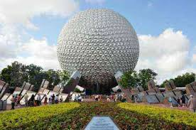 disney world black friday sale 10 things not to do at walt disney world u2013 fodors travel guide