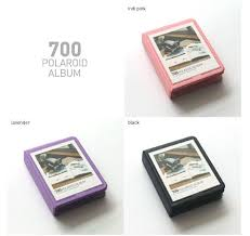 photo album polaroid photo album