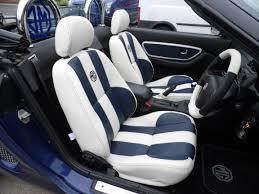 lexus specialist teesside custom auto interiors and car retrims county durham