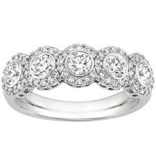 Best Wedding Rings by 163 Best Wedding Rings Images On Pinterest Perfect Engagement
