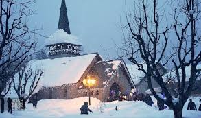 Winter Wedding Venues 10 Winter Destination Wedding Venues