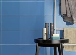 badezimmer dunkelblau uncategorized ehrfürchtiges badezimmer dunkelblau mit badezimmer