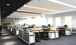 office interior design unusual office interior design design gallery 10540