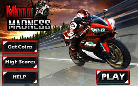 bike race all bikes apk moto madness 3d bike race 1 0 apk android racing