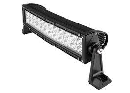 6 foot led light bar led light bars for trucks super bright leds