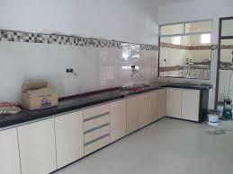 kitchen cabinet penang kitchen cabinet design kedah 2 kitchen design