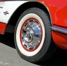 corvette wheels early corvette wheels car tech stuff