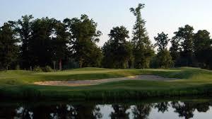 tree golf club grill