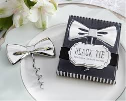 souvenir for wedding wedding online souvenir shop home