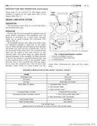 dodge durango 2000 1 g workshop manual