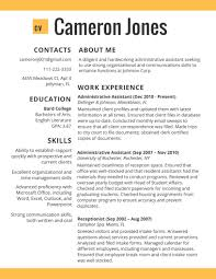 Primer Resume Templates Basic Resume Template 2017 Learnhowtoloseweight Net