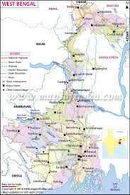 Ancient India Map Worksheet by 19 Best River Maps Images On Pinterest Highlights Menu And