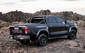 toyota usa price new 2019 toyota hilux diesel usa release date car models 2017