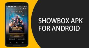 new showbox apk showbox apk app for android