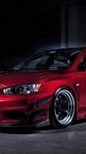 mitsubishi lancer wallpaper phone cars tuning mitsubishi lancer evolution x wallpaper 32938