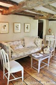 319 best living and great rooms images on pinterest living