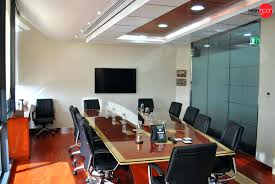 Design Your Own Home Office Online Articles With Male Office Decor Ideas Tag Male Office Decor