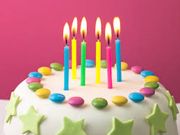 birthday cake candles birthday cake with candles free clip free clip