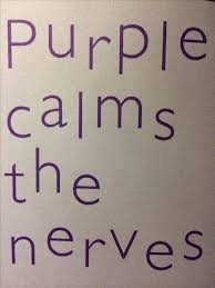 111 best violet images on pinterest all things purple book