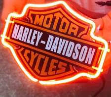 harley davidson lighted signs harley davidson lighted sign ebay