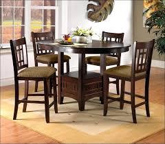 Dining Table Set Uk Small Bistro Set Indoor U2013 Mobiledave Me