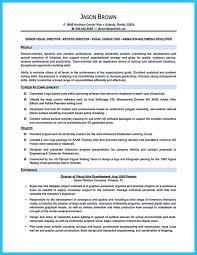 art director resume sample doc 600588 interactive resume examples 10 best free resume cv director level resume examples resume samples elite writing interactive resume examples