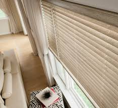 Wooden Curtains Blinds Graberblinds Com Wood Blinds