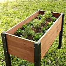 planter bench plans built with 2x4 u0027s free pdf planter bench
