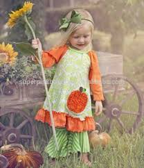 kids halloween clothes list manufacturers of girls boutique halloween clothes buy girls