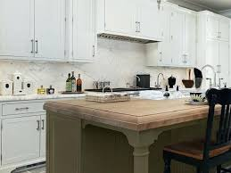 kitchen cabinets finishes colors kitchen cabinets finish kitchen built with inset shaker cabinets in