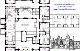 modern castle floor plans uncategorized manor floor plan best with wonderful interiors